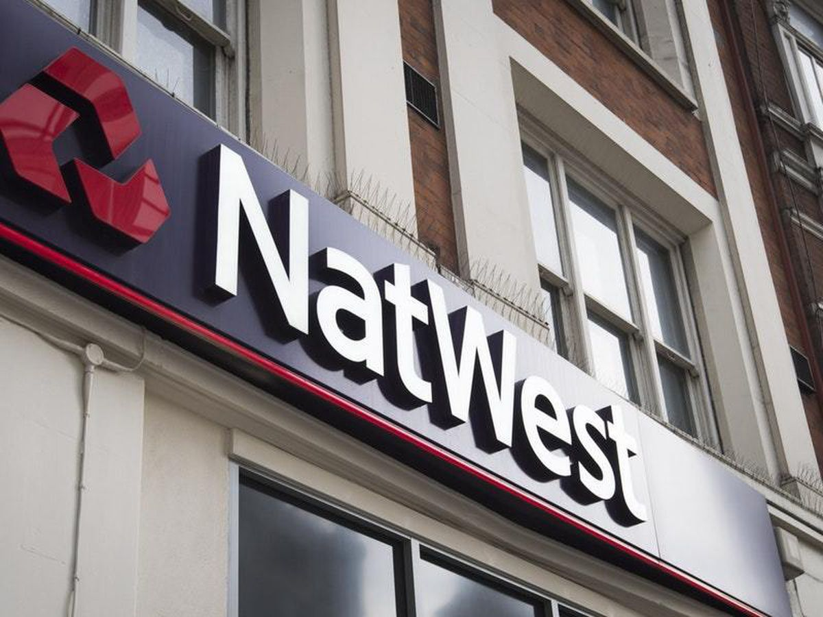 NatWest donations