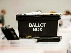LETTER: Time to 'take back control' of local government