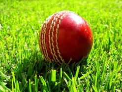 Warwickshire players head on tour to Pakistan