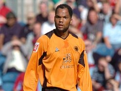 Joleon Lescott backing Wolves to cause FA Cup upset against Manchester United