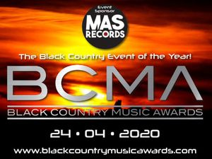 The 2020 Black Country Music Awards