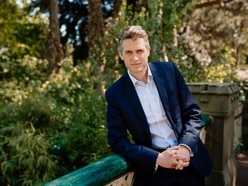 Gavin Williamson: 'I must force schools to open for the good of their students'