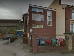 Dudley nursery owners forced to pay £3,000 after mouse droppings found