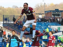 Ahmed Elmohamady calls on Aston Villa to make a quick start against Derby