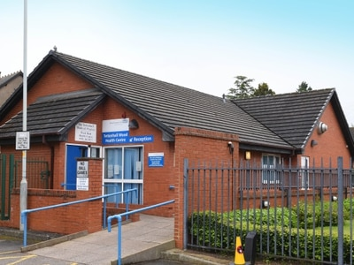 Call for public to help save Tettenhall doctor's surgery