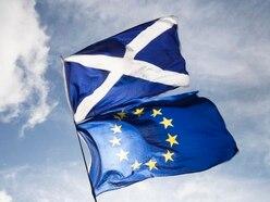 Scottish Government requests £52m to prepare for no-deal Brexit