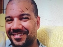 Concern for man missing from Smethwick home