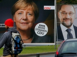 Germany election 2017: How the voting works