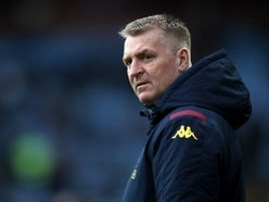 Dean Smith tells Aston Villa to cut out the errors