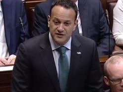 EU leaders set for November 25 summit if UK Cabinet backs deal – Taoiseach