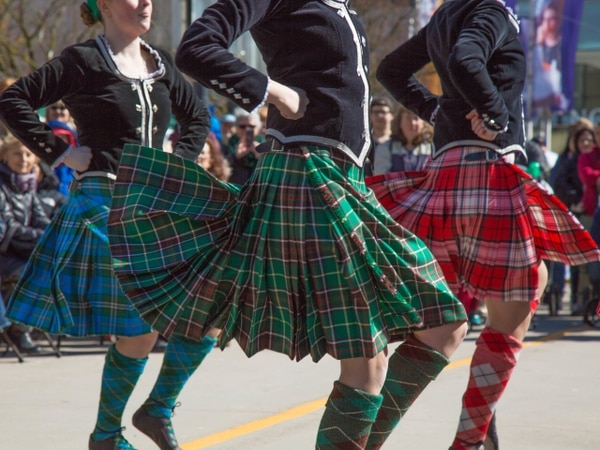 Burns Night 2020: Top places to celebrate in the Midlands and Shropshire