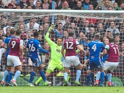 Aston Villa vs Birmingham City: Your chance to win an executive box to the derby - COMPETITION