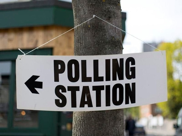 LETTER: Requirements that need to be met if MPs want my vote