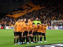 Wolves Fans' Verdict v Braga: Underwhelming night