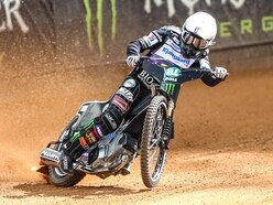 Nigel Pearson: It's an exciting time of the year when the first FIM Speedway Grand Prix comes around