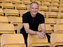 Steve Bull: No chance of Wolves getting carried away under Nuno