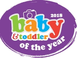 Get ready so your child is a picture of perfection for our Baby of the Year photo competition