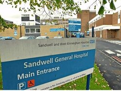 Hundreds of health workers attacked - but which hospital is worse?