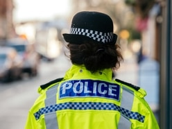 Police called to altercation between two groups in Cannock Chase