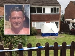 Family tributes to murder victim as man charged over killing
