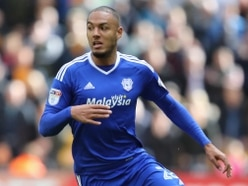 Kenneth Zohore: The expert take on West Brom's new striker