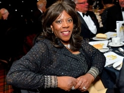 Birmingham soul queen Jaki Graham announces new album