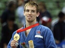 Craig Fallon: Tributes are paid to world judo champ