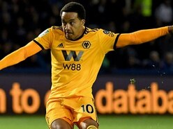 Wolves land re-match with Leicester City in Carabao Cup third round