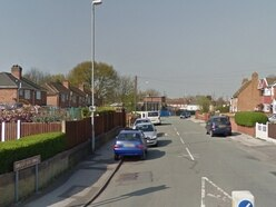 Boy, 17, stabbed after gang attack in Walsall