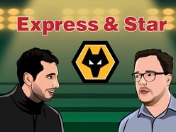 Wolves 2 Southampton 0 - Tim Spiers and Nathan Judah analysis - WATCH