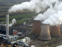School and lake concerns over Rugeley Power Station plans