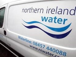 NI Water stockpiling purification chemicals in case of Brexit issues
