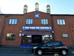 Sikh temple leaders expelled by High Court in landmark legal case