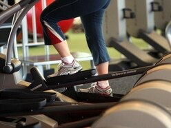 Wolverhampton leisure centres hope to open by mid-July
