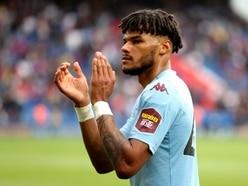 Tyrone Mings: Aston Villa need to be braver