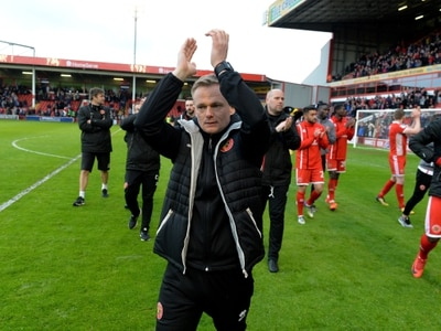Walsall League One 2018/19 fixture list revealed: Saddlers start with Plymouth at the Banks's