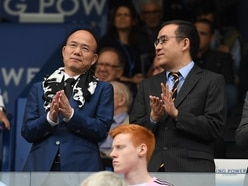 Fosun believed to be open to new Wolves investment