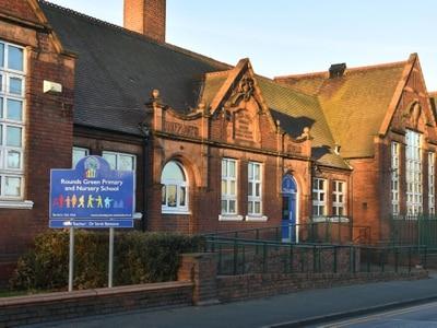 SOS for Oldbury primary school as £298,000 deficit looms