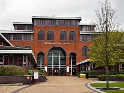 £16.7 million more cuts coming to Sandwell Council