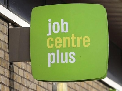 Work coaches to be recruited to boost employment