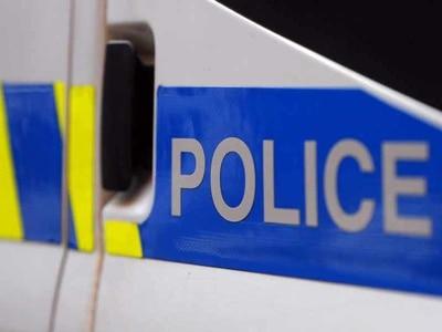Ten arrested as part of burglary crackdown
