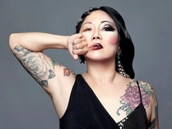 Margaret Cho talks Harvey Weinstein, social activism and famous friends ahead of Birmingham show
