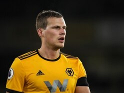 Interview: Ryan Bennett taking his chance to thrive with Nuno's Wolves