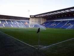West Brom to beam back Aston Villa clash to The Hawthorns