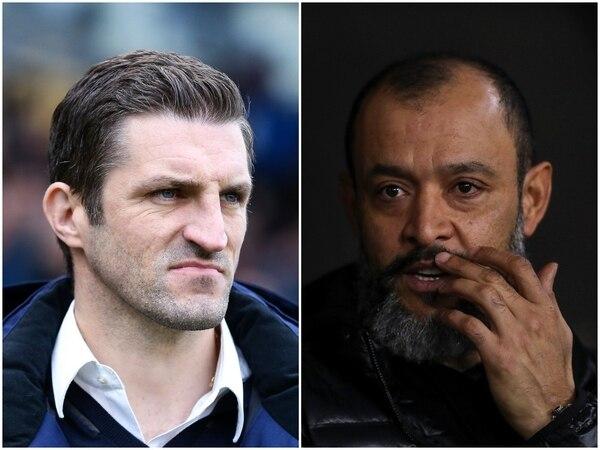 FA Cup: Shrewsbury Town v Wolves date announced
