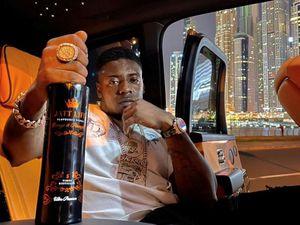 MIST showcases ultra-premium vodka brand Jatt Life