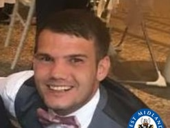 GUILTY: Man stabbed cousin to death in drunken rage