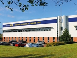 Black Country industrial company snapped up by GIL Investments