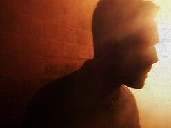 Shrewsbury's Black Bear Kiss announce debut EP