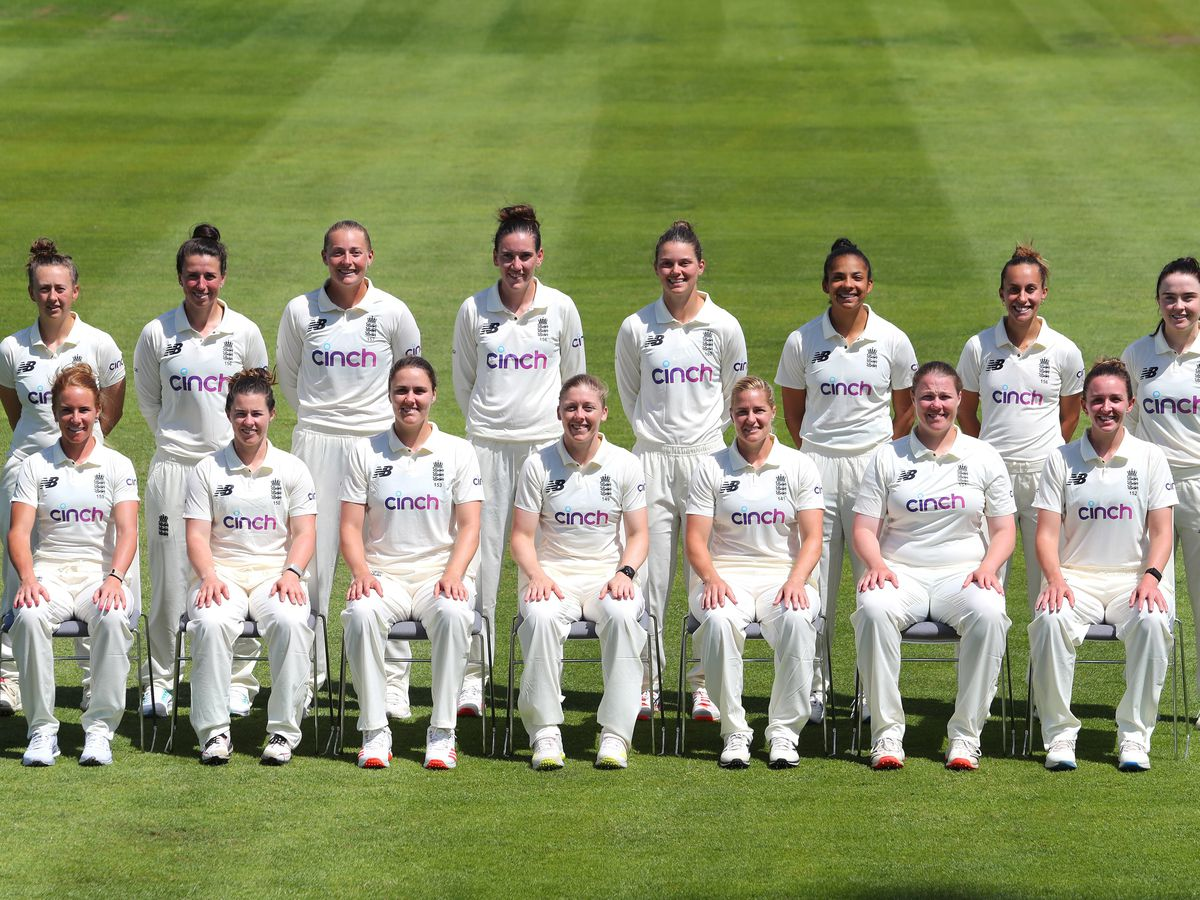 the PA news agency takes a look at the key talking points ahead of the standalone Test match between England and India